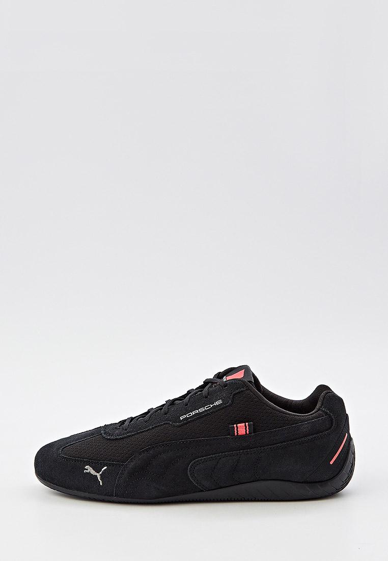 Мужские кроссовки Puma (Пума) 306968