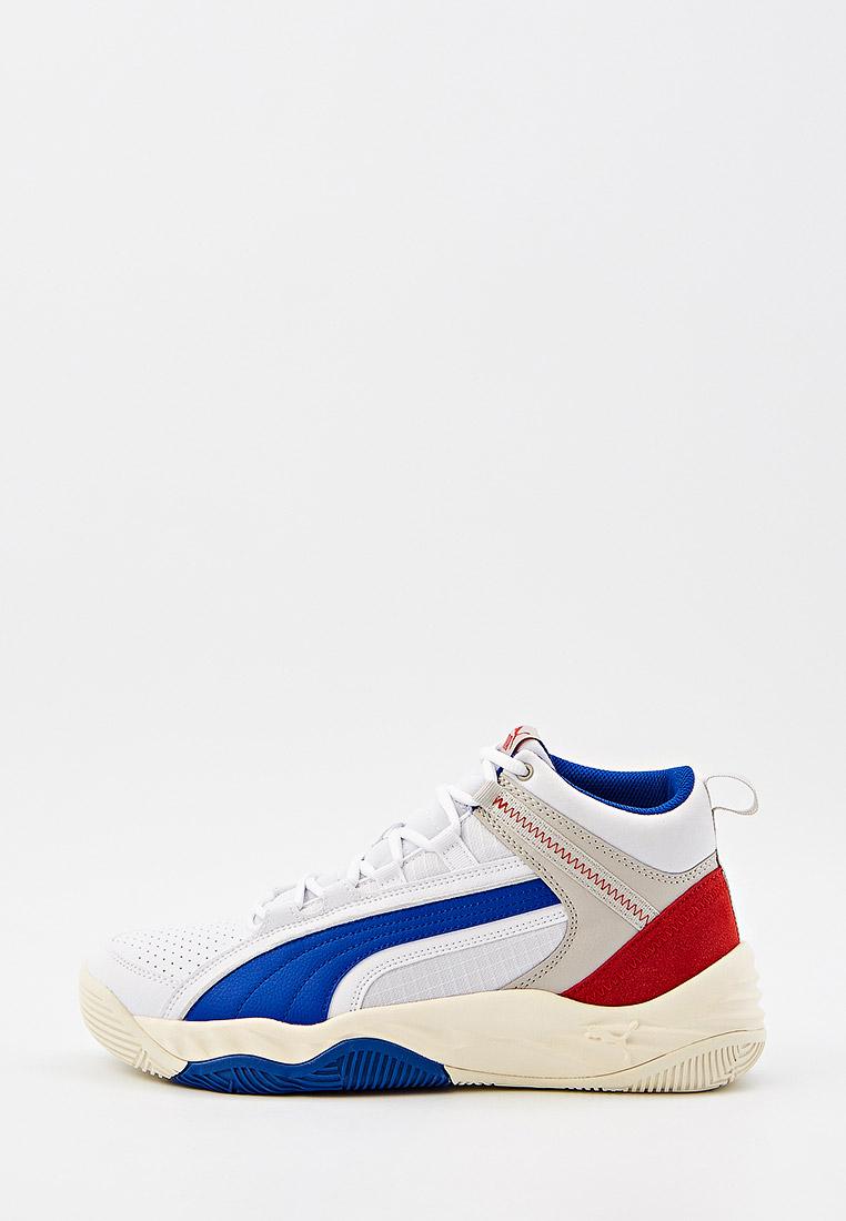 Мужские кроссовки Puma (Пума) 374899