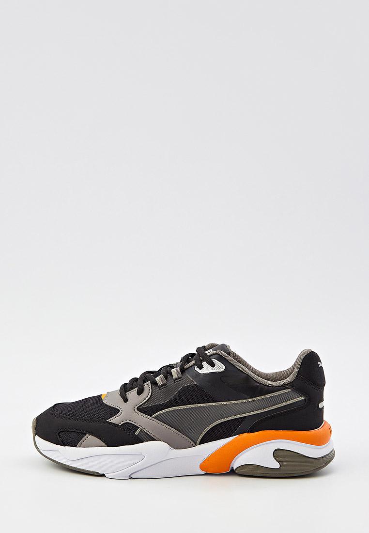 Мужские кроссовки Puma (Пума) 375999