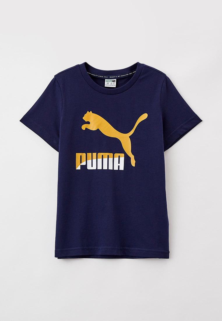Футболка Puma (Пума) 530115