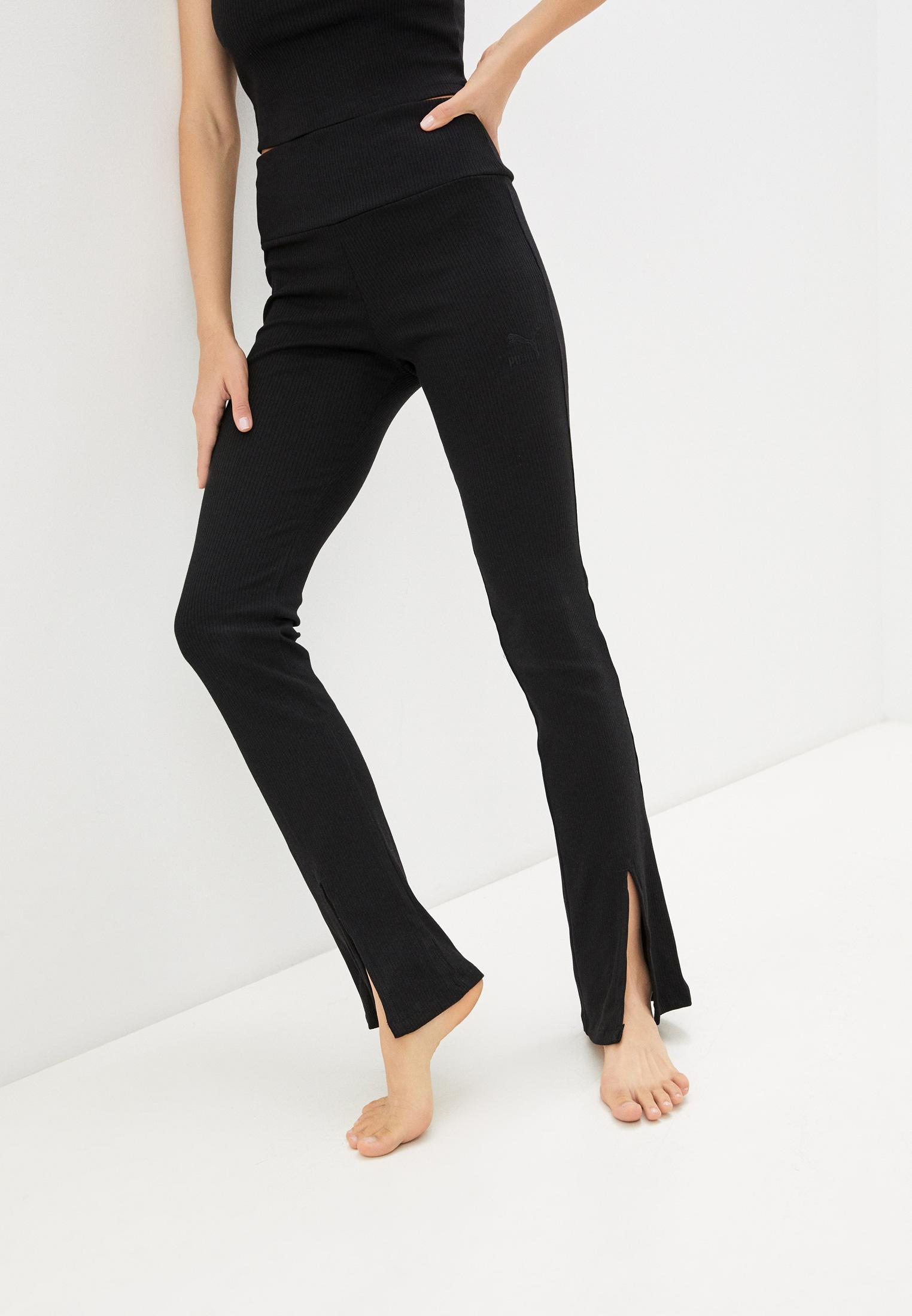 Женские брюки Puma 531614
