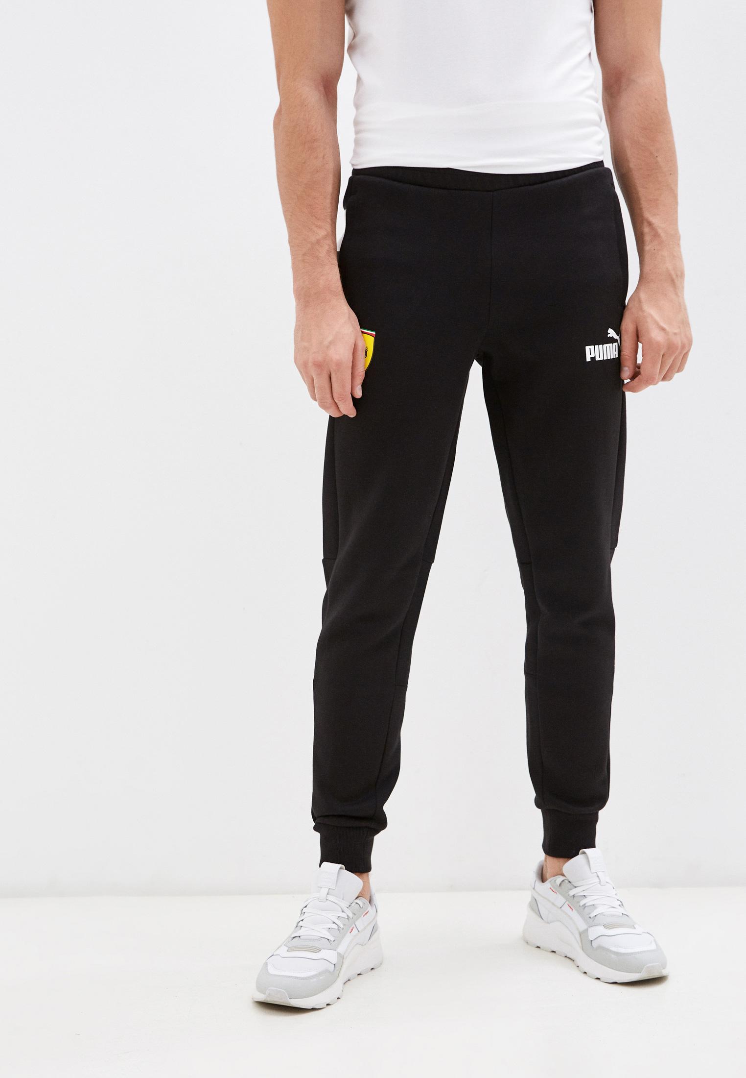 Мужские брюки Puma 531652