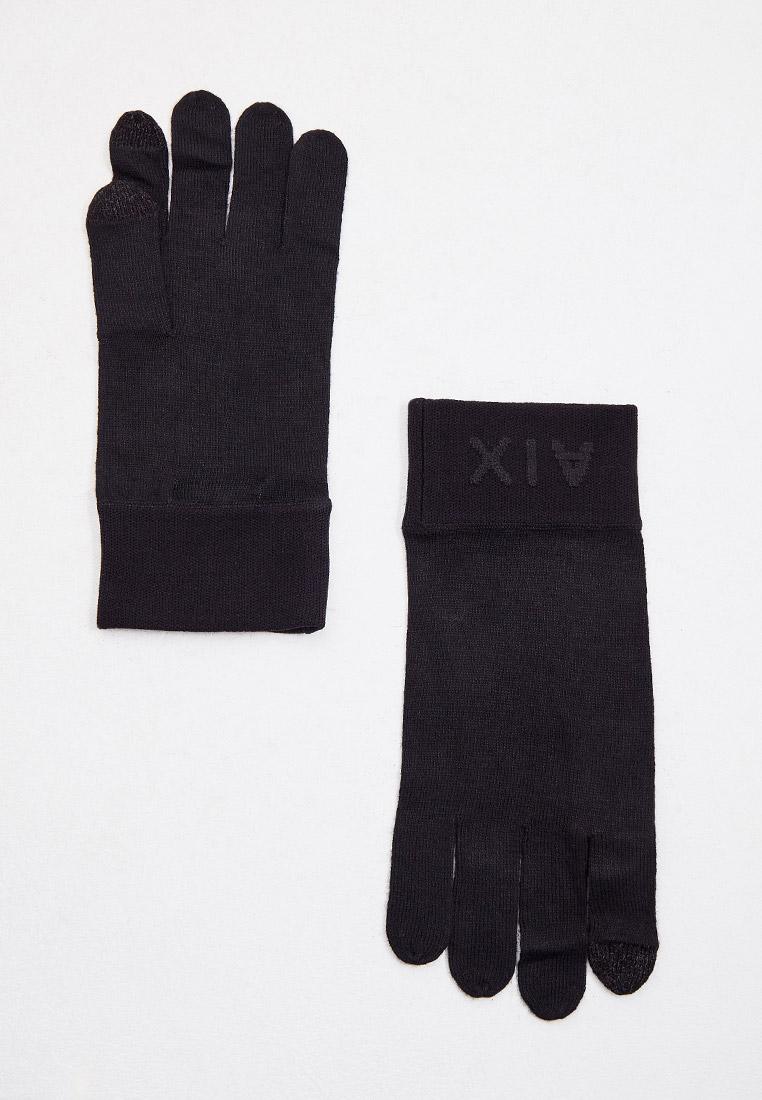 Мужские перчатки Armani Exchange Перчатки Armani Exchange