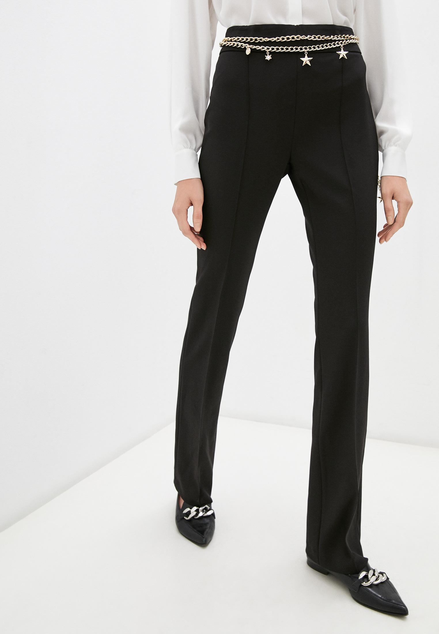 Женские классические брюки Liu Jo (Лиу Джо) Брюки Liu Jo