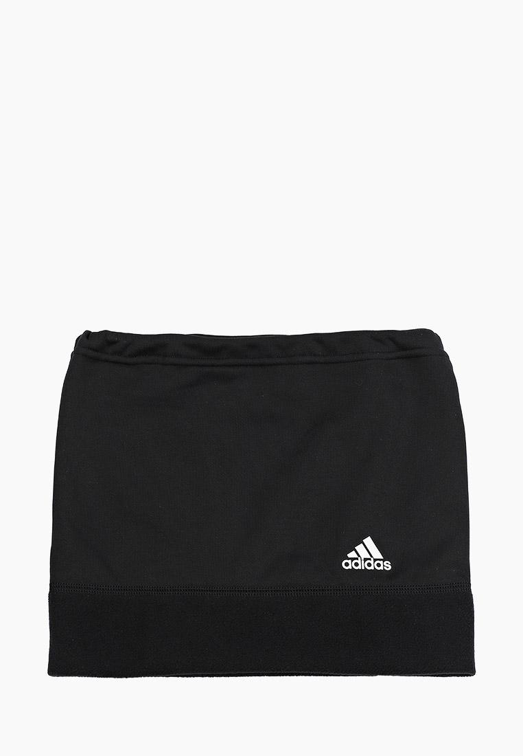 Шарф Adidas (Адидас) Снуд adidas