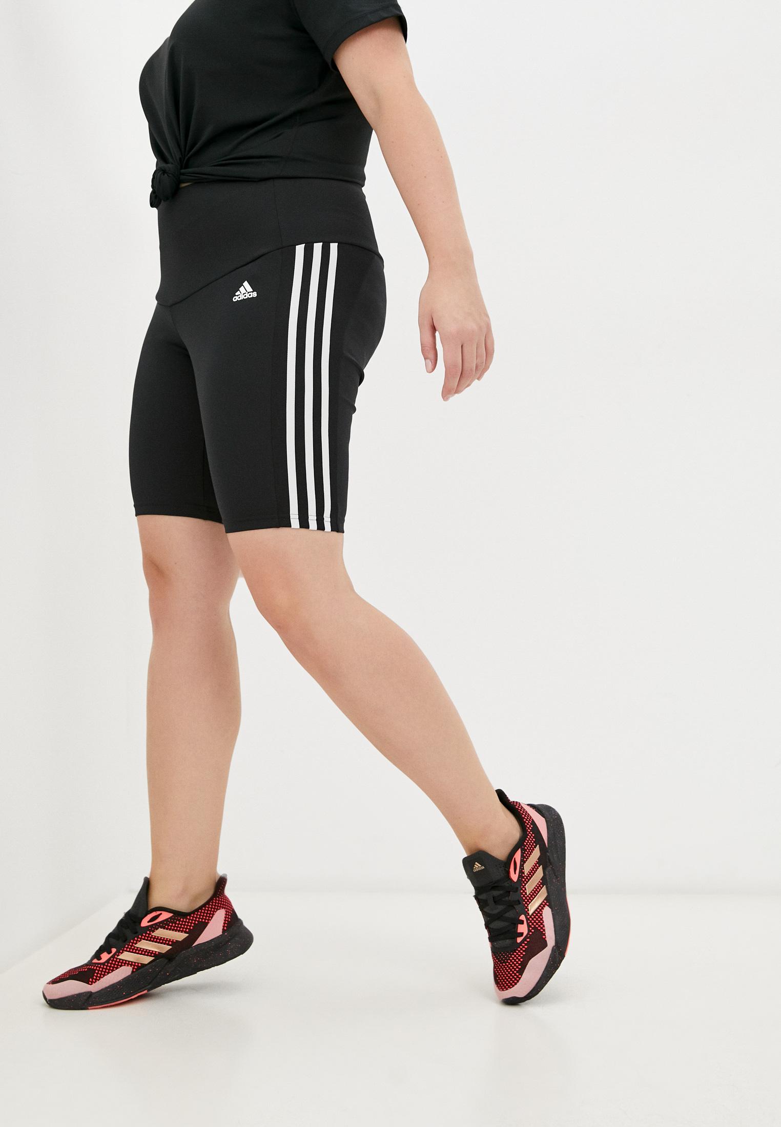 Adidas (Адидас) GL3973: изображение 1