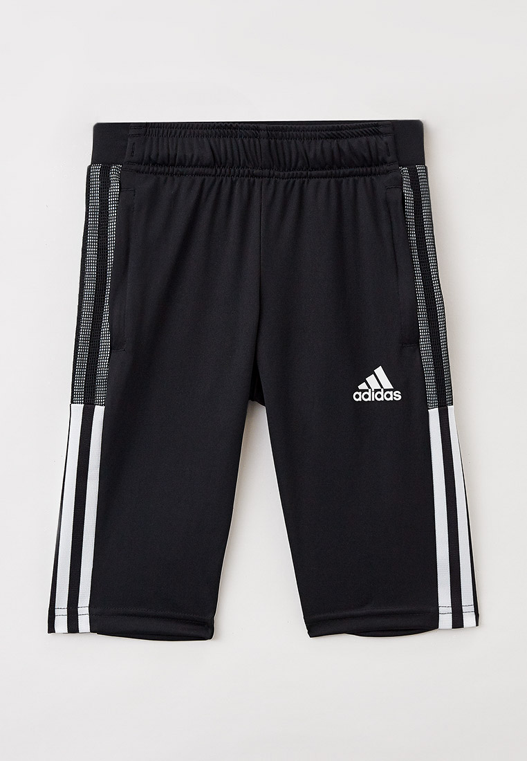 Шорты Adidas (Адидас) GM7373: изображение 4