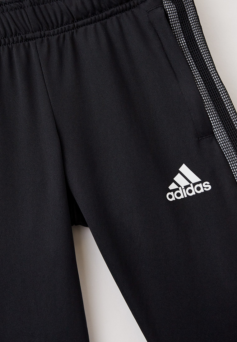 Шорты Adidas (Адидас) GM7373: изображение 6