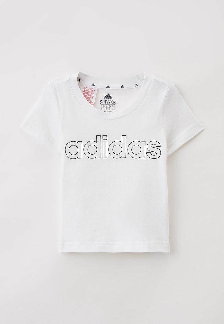Футболка Adidas (Адидас) GN4045