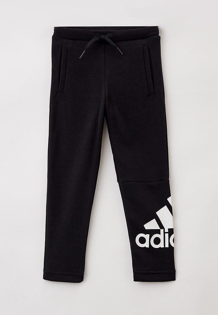 Спортивные брюки Adidas (Адидас) Брюки спортивные adidas