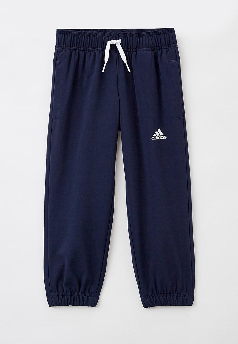 Спортивные брюки Adidas (Адидас) GN4096