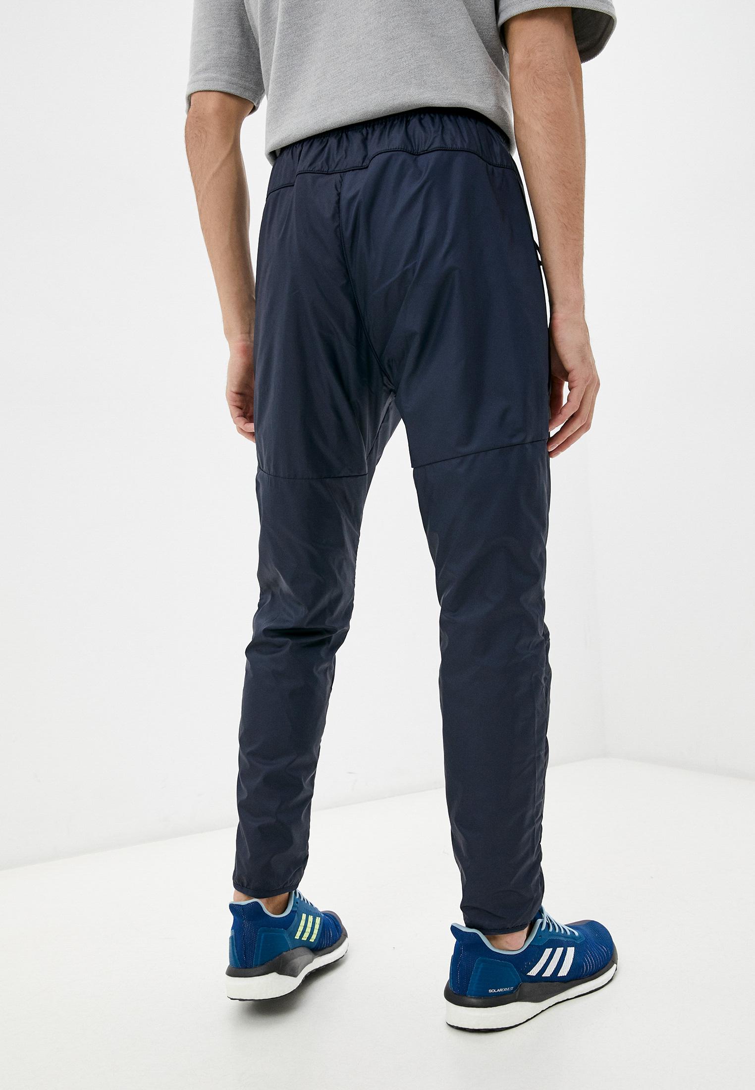 Adidas (Адидас) GQ2910: изображение 3