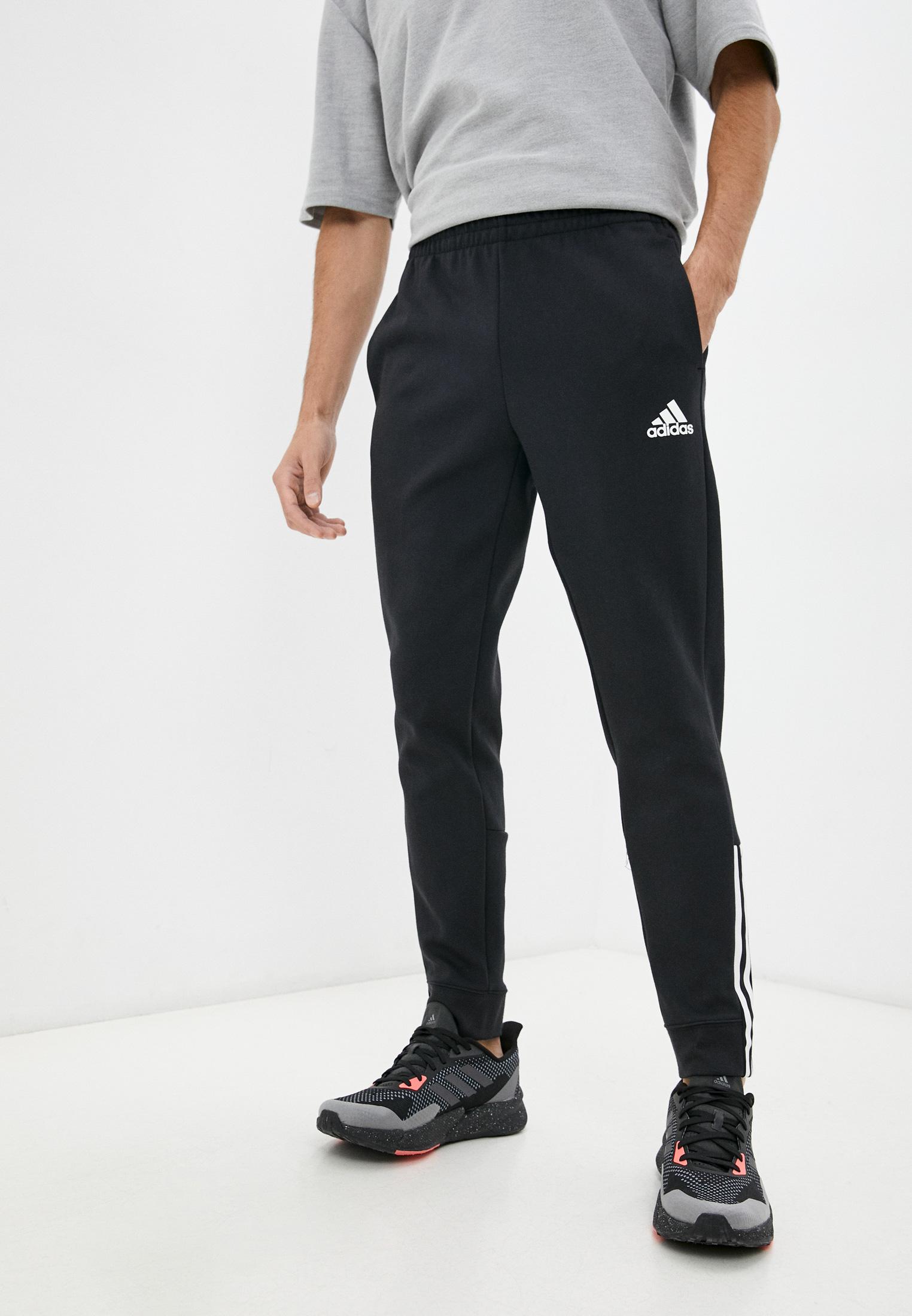 Мужские спортивные брюки Adidas (Адидас) GS1582