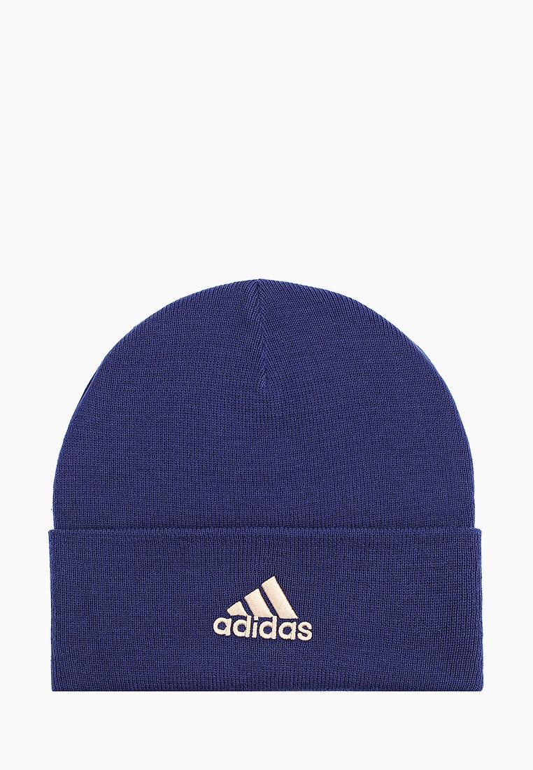 Головной убор Adidas (Адидас) GS2104