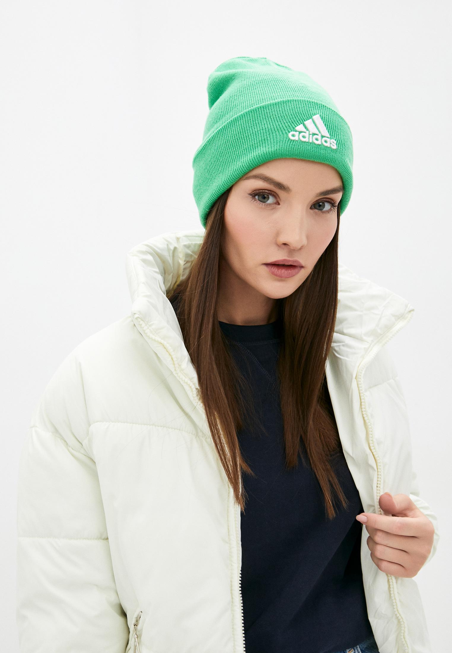 Adidas (Адидас) GS2106: изображение 3