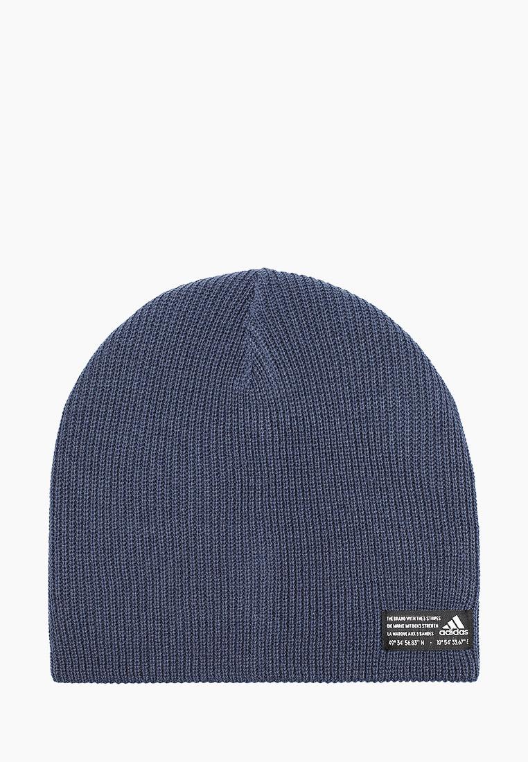 Головной убор Adidas (Адидас) GS2114