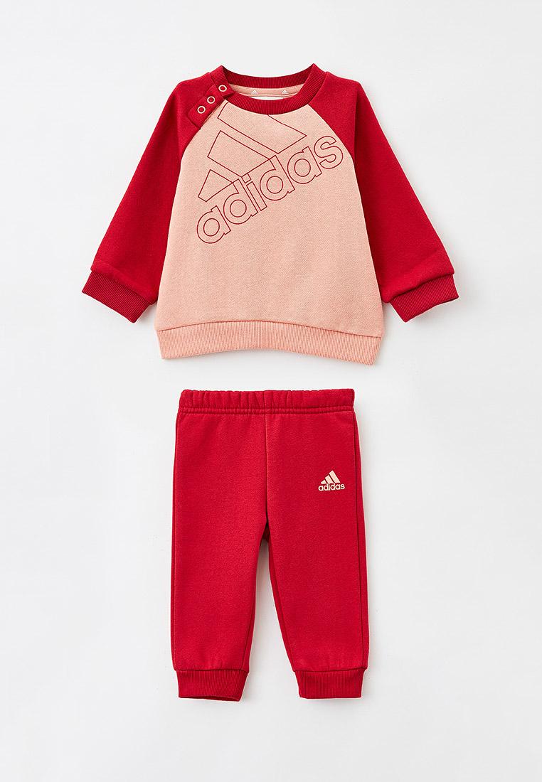 Спортивный костюм Adidas (Адидас) GS4268