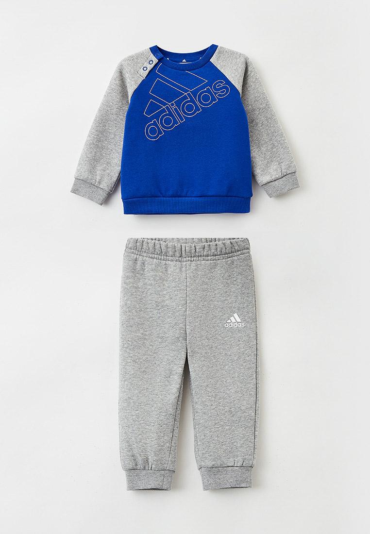 Спортивный костюм Adidas (Адидас) GS4266: изображение 1