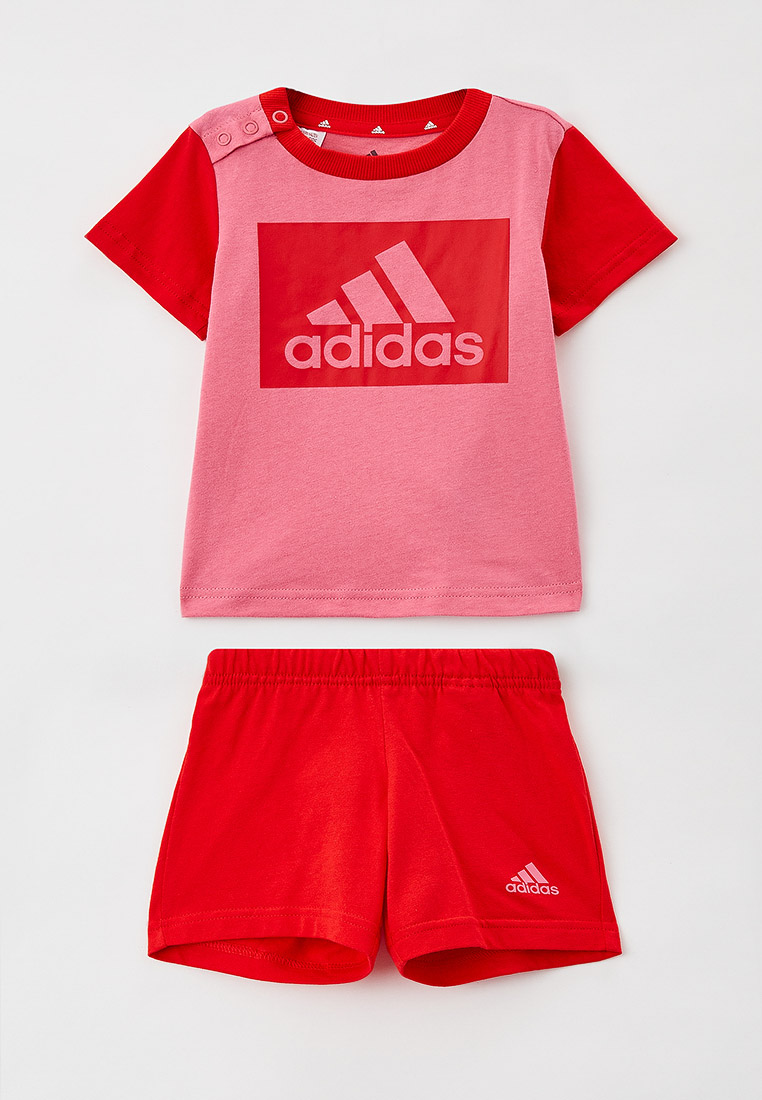 Спортивный костюм Adidas (Адидас) GS4281