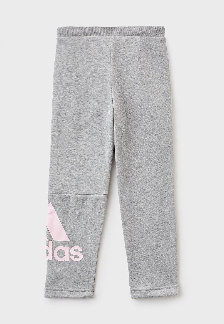 Adidas (Адидас) GS4284: изображение 2
