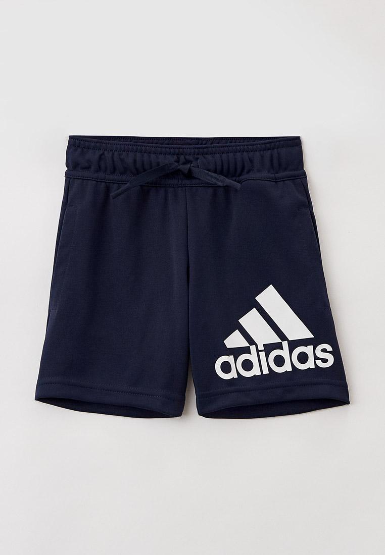 Adidas (Адидас) GS8895: изображение 1