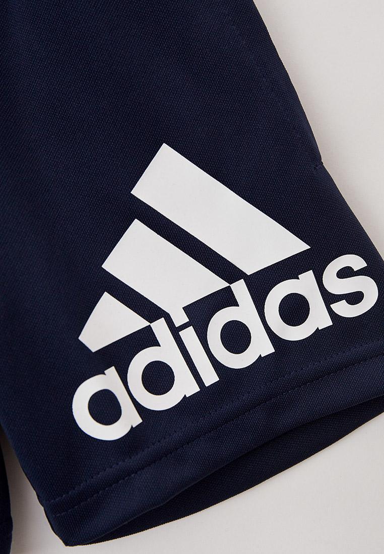 Adidas (Адидас) GS8895: изображение 3
