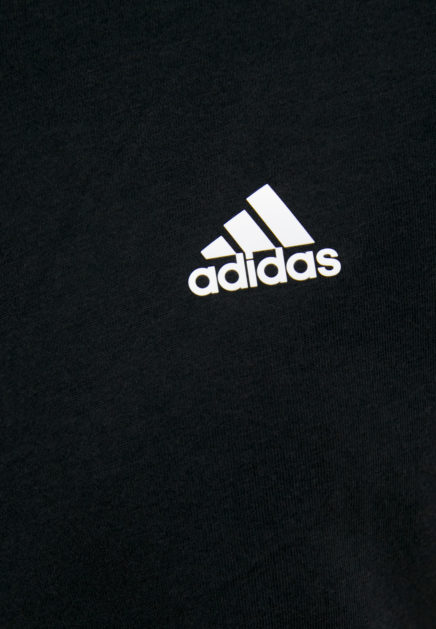 Adidas (Адидас) GT0153: изображение 4