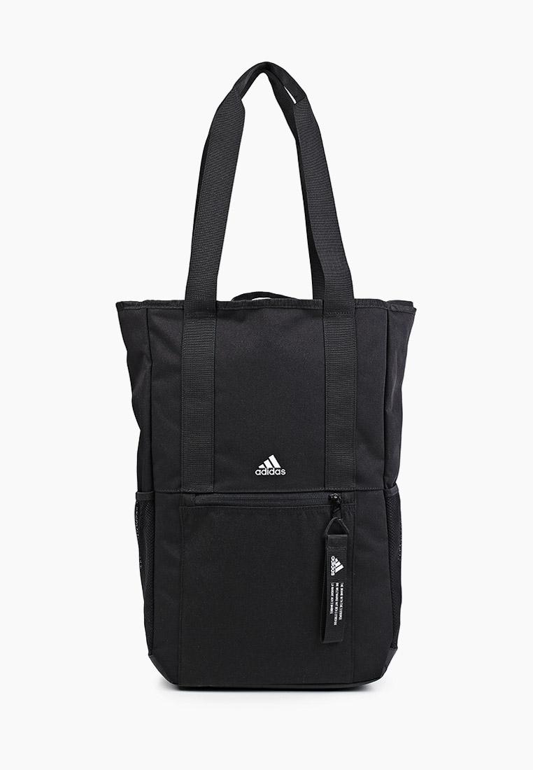 Спортивный рюкзак Adidas (Адидас) GU0872