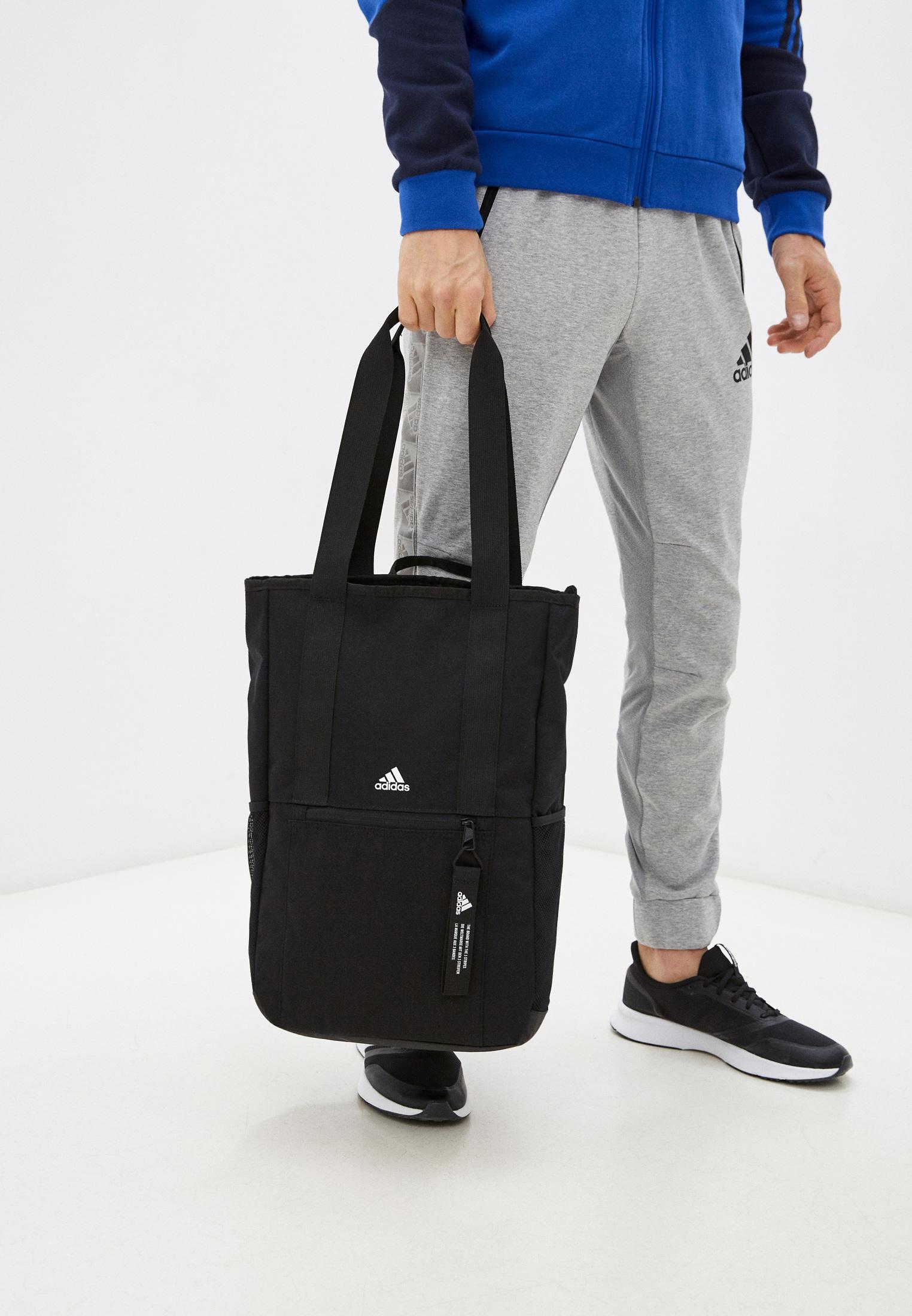 Adidas (Адидас) GU0872: изображение 4