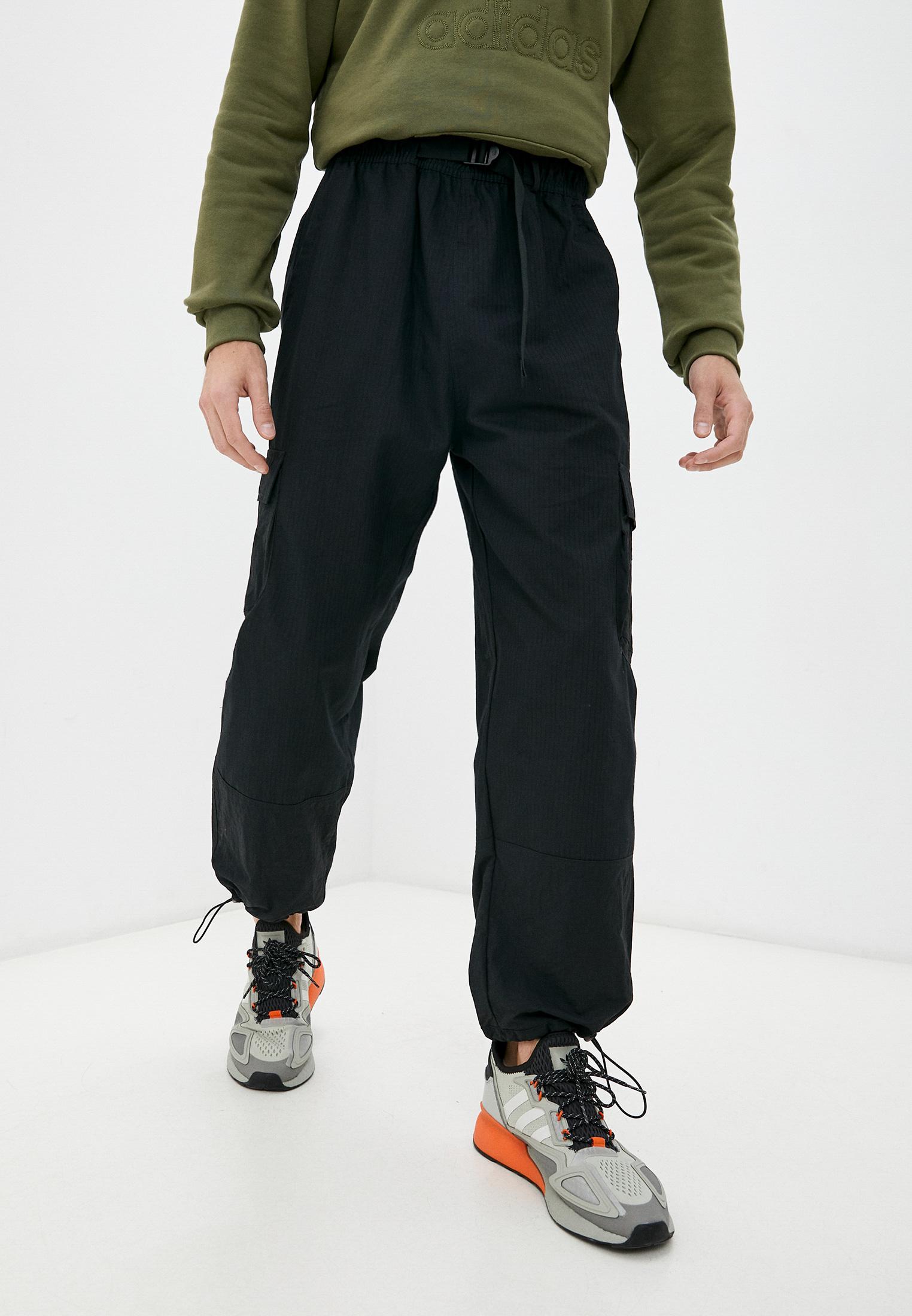 Мужские брюки Adidas Originals (Адидас Ориджиналс) H09104