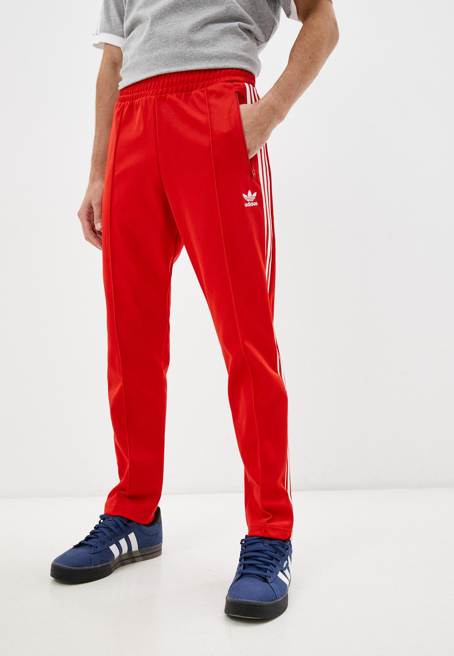 Мужские спортивные брюки Adidas Originals (Адидас Ориджиналс) H09114