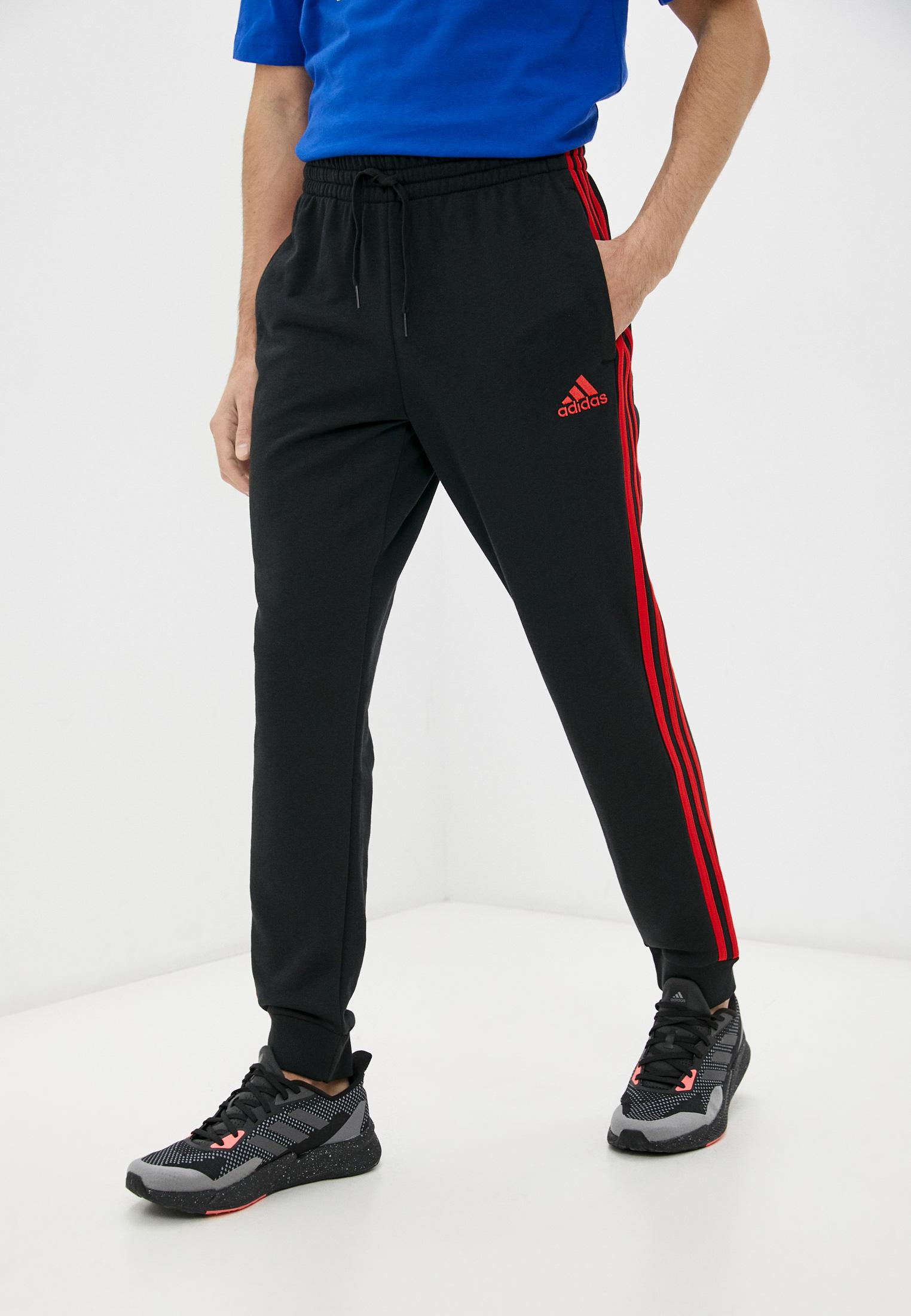 Мужские спортивные брюки Adidas (Адидас) H12257