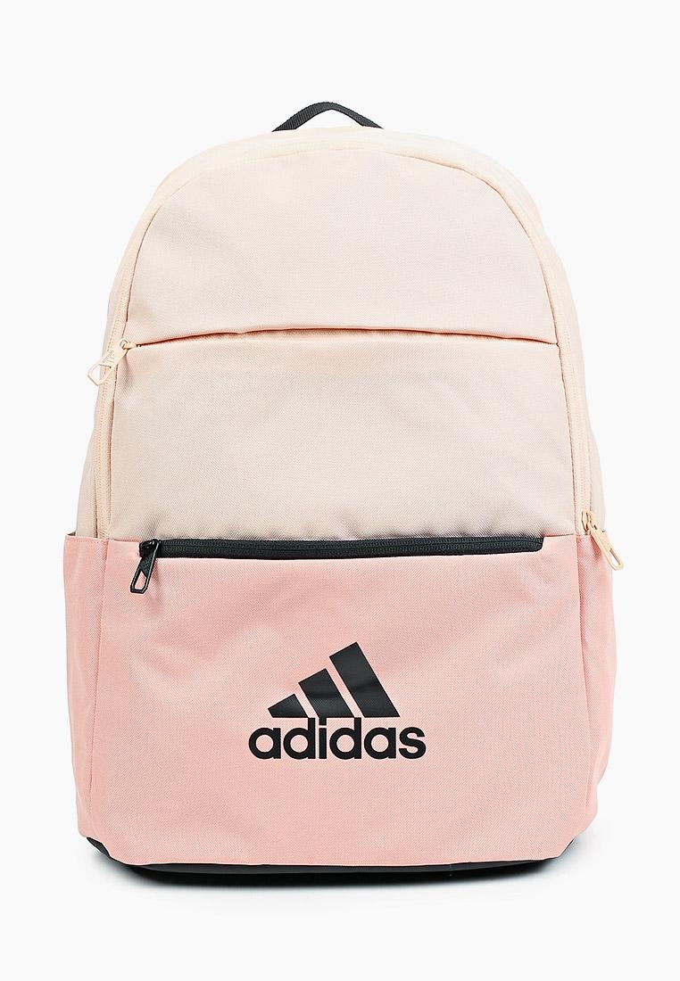 Спортивный рюкзак Adidas (Адидас) H30353