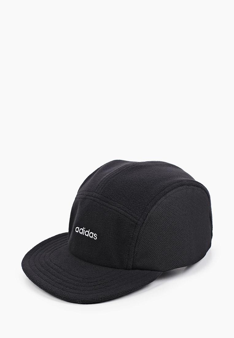 Головной убор Adidas (Адидас) H34821