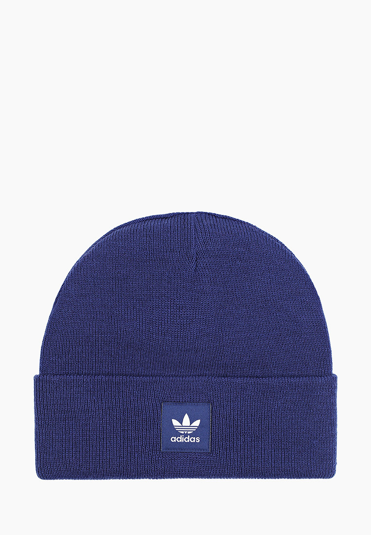Головной убор Adidas Originals (Адидас Ориджиналс) H35508