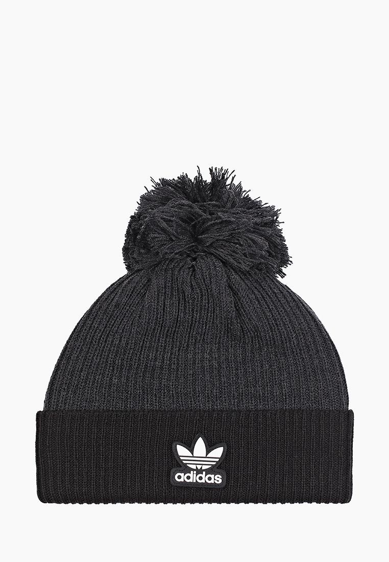 Головной убор Adidas Originals (Адидас Ориджиналс) H35510