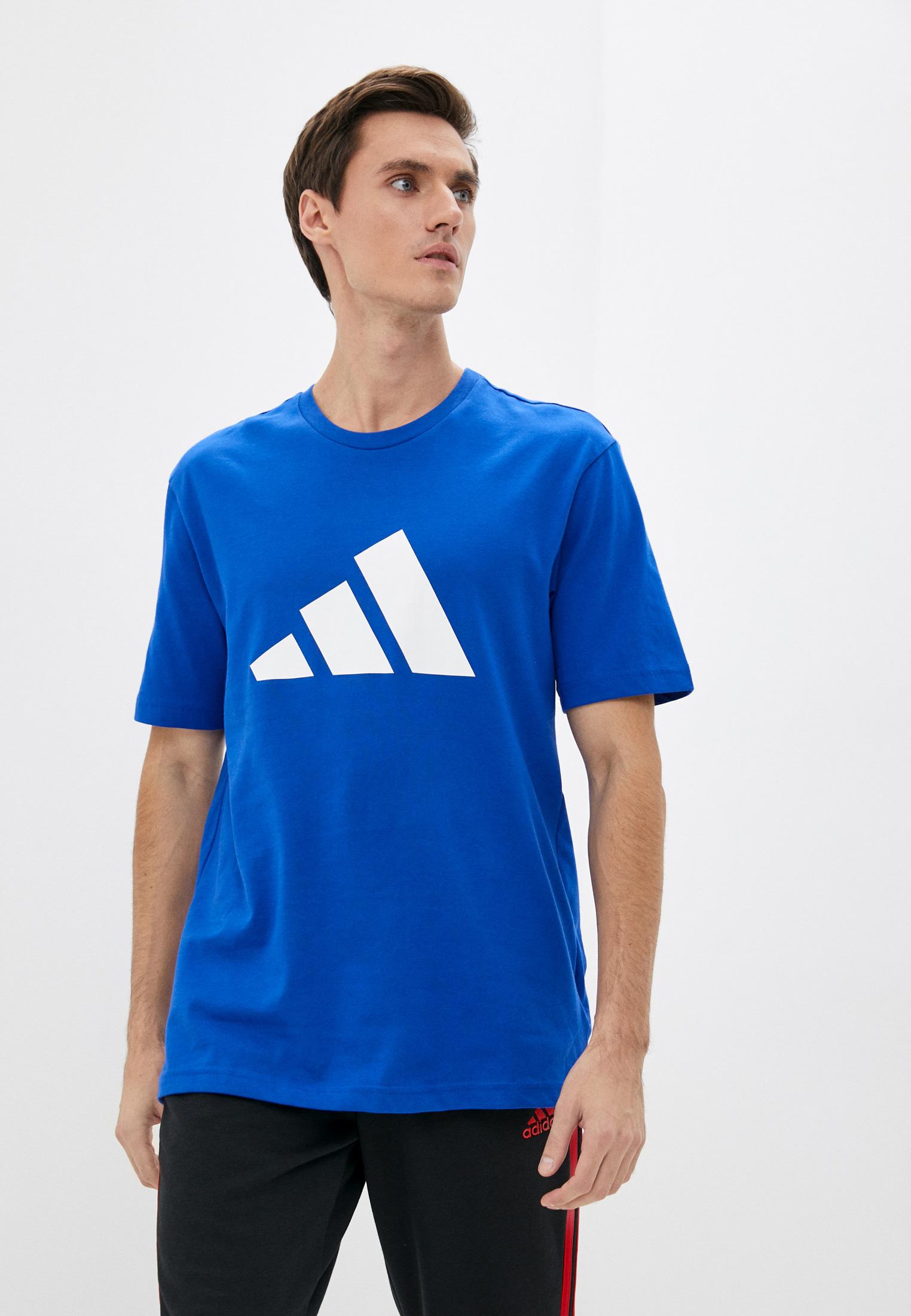 Футболка Adidas (Адидас) H39752