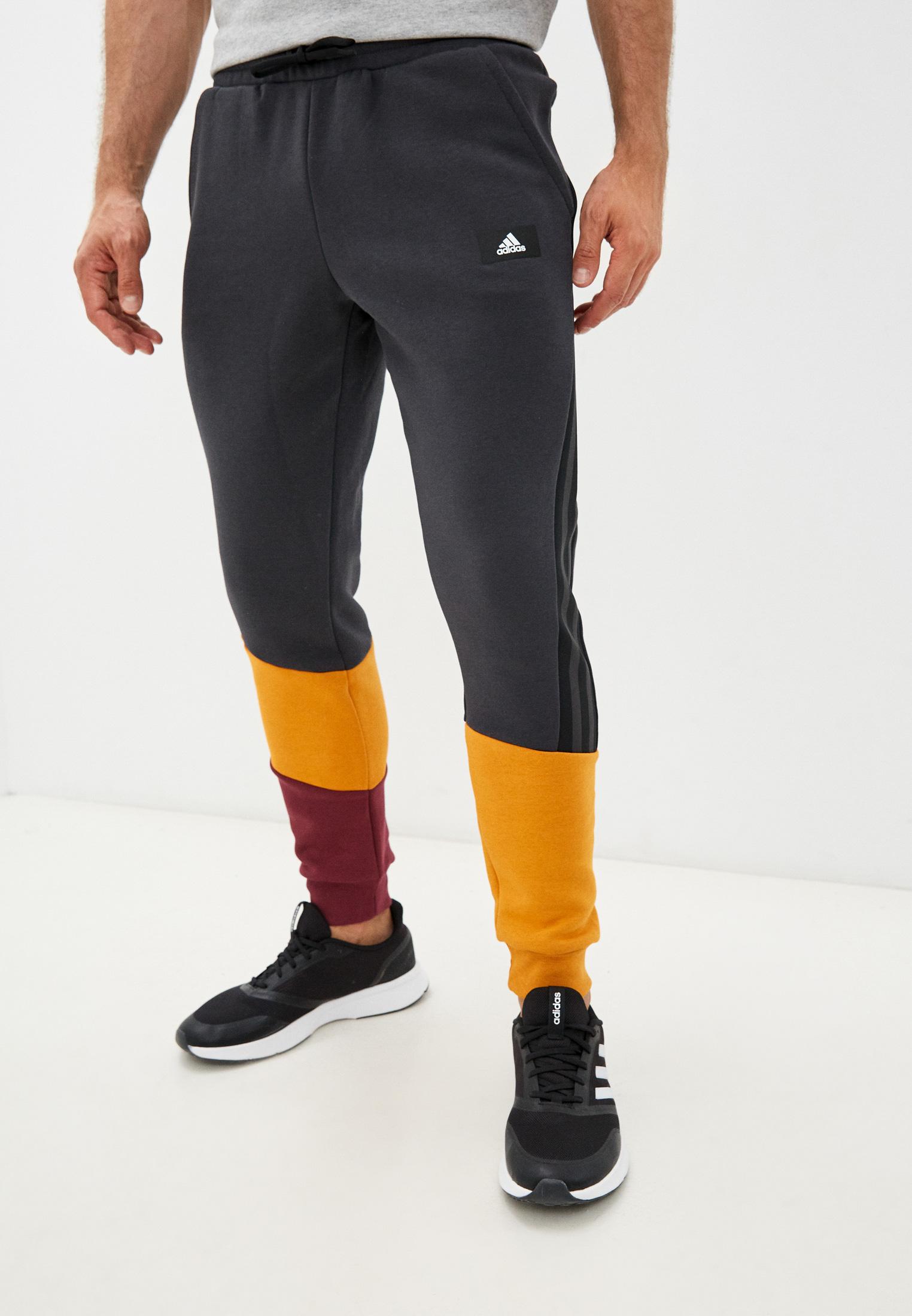 Мужские спортивные брюки Adidas (Адидас) H39763