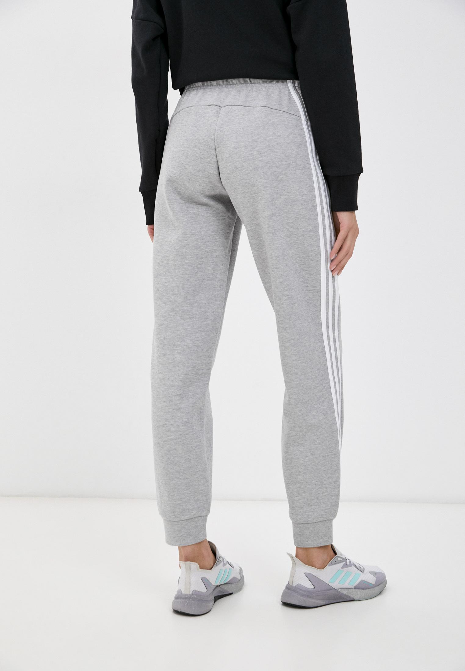 Женские спортивные брюки Adidas (Адидас) H39815: изображение 3