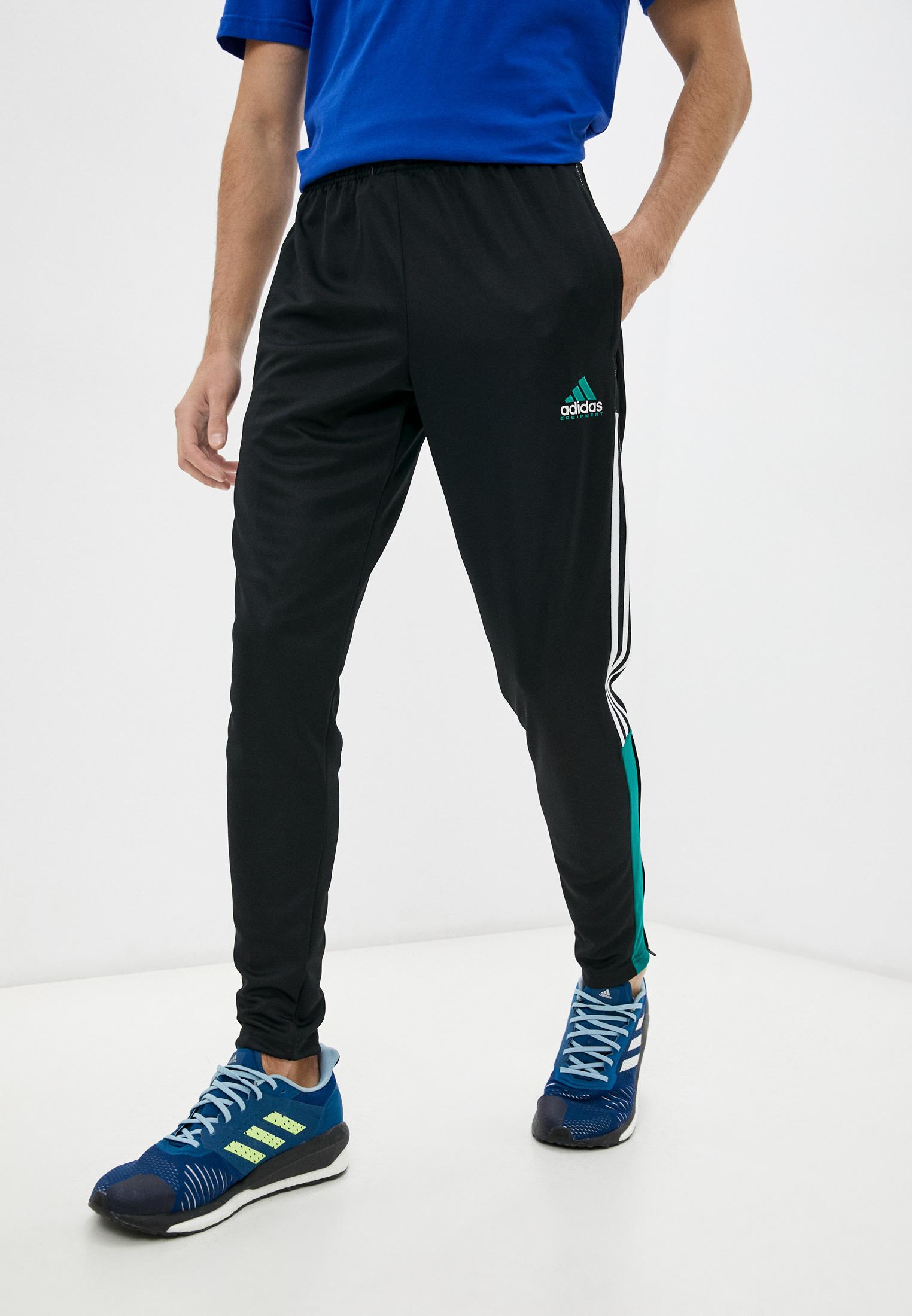 Мужские спортивные брюки Adidas (Адидас) HA2442