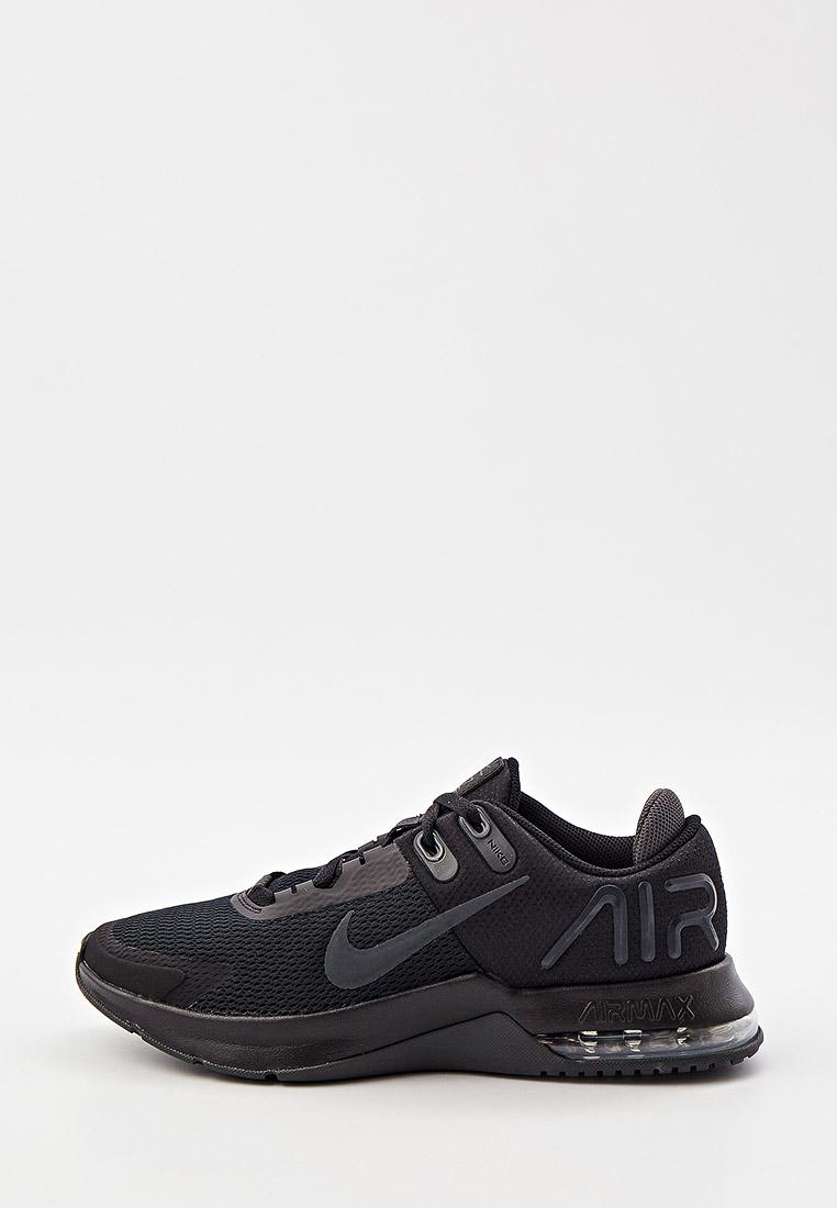 Мужские кроссовки Nike (Найк) CW3396