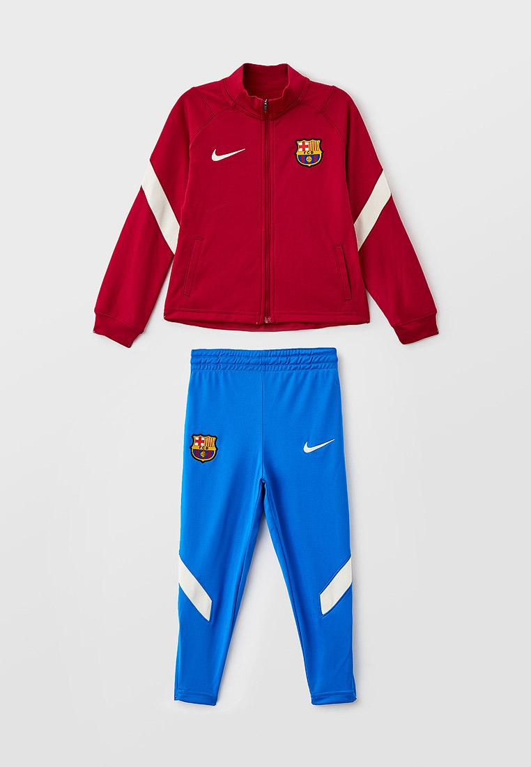 Спортивный костюм Nike (Найк) CW5093