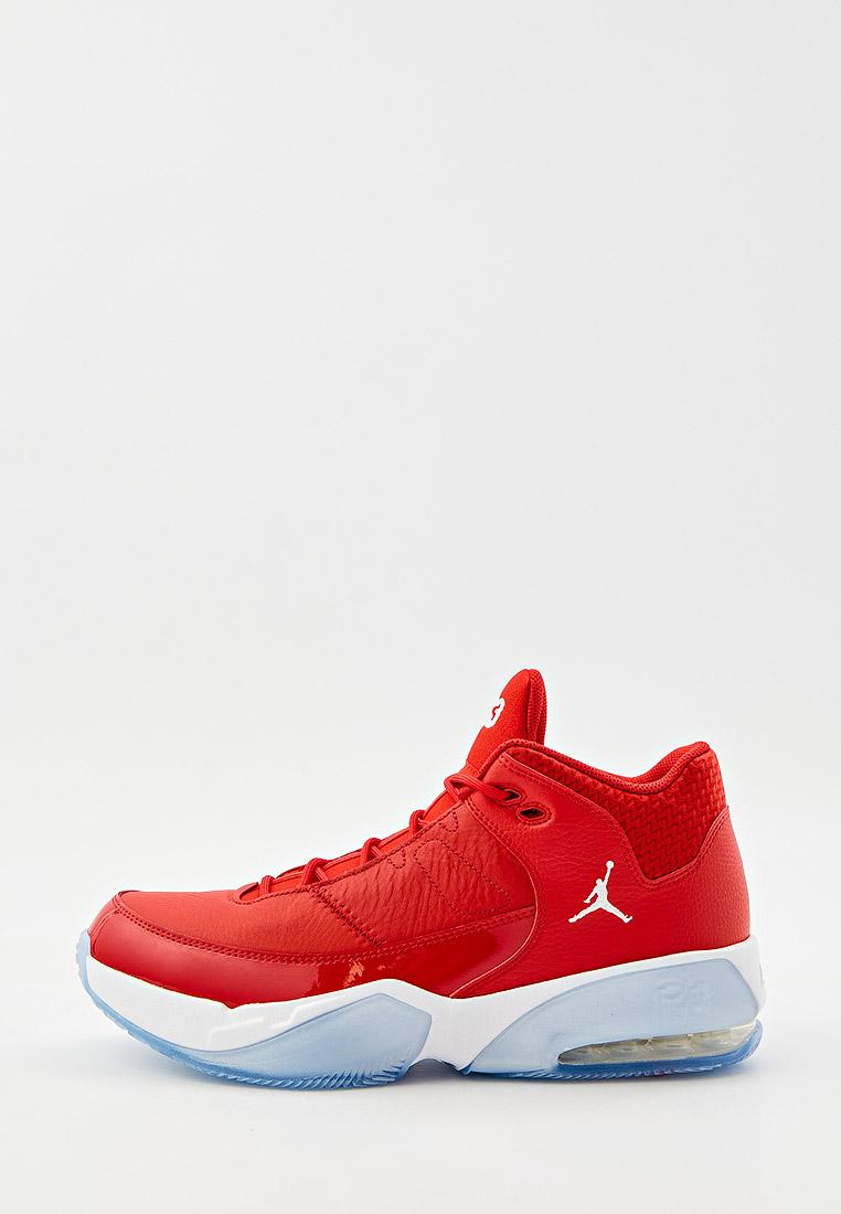 Мужские кроссовки Jordan Кроссовки Jordan