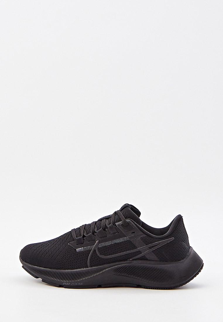 Женские кроссовки Nike (Найк) CW7358