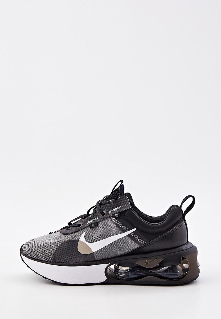 Кроссовки для мальчиков Nike (Найк) DA3199