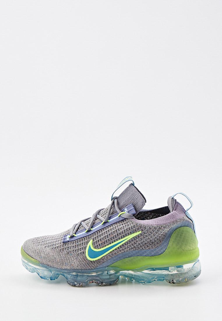 Кроссовки для мальчиков Nike (Найк) DB1550