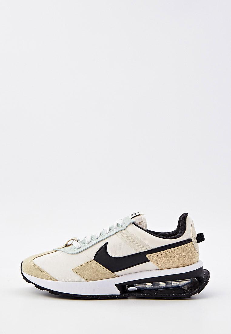 Мужские кроссовки Nike (Найк) DC5331