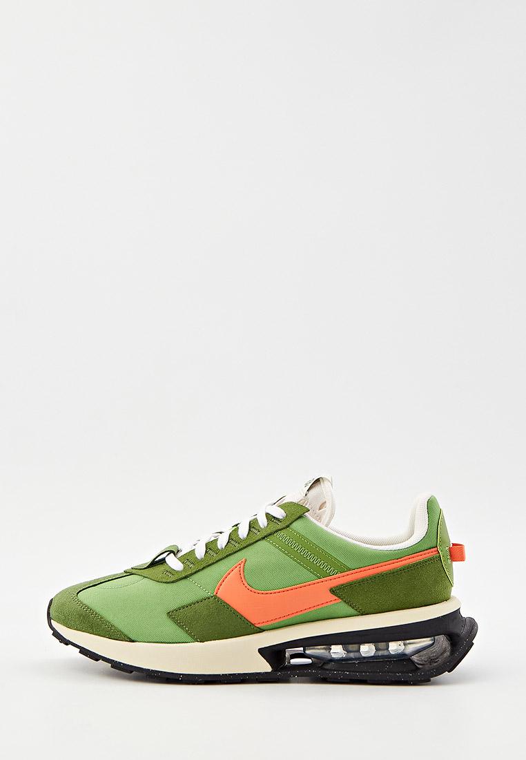 Мужские кроссовки Nike (Найк) DC5330
