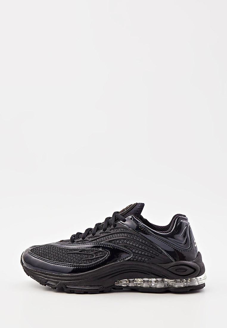 Мужские кроссовки Nike (Найк) DC9288