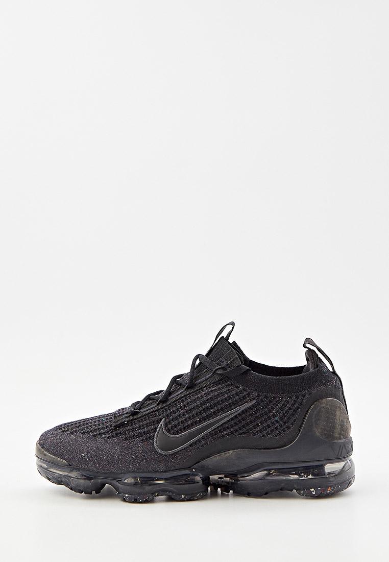 Мужские кроссовки Nike (Найк) DH4084